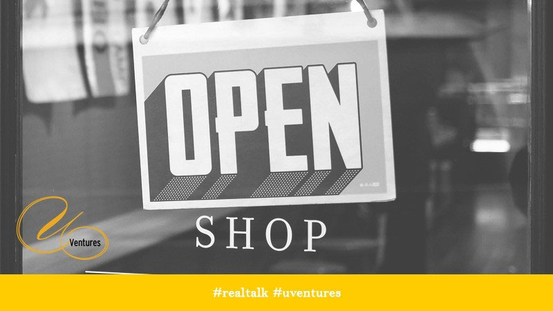 4 Things You Should Know About Opening A Retail Front