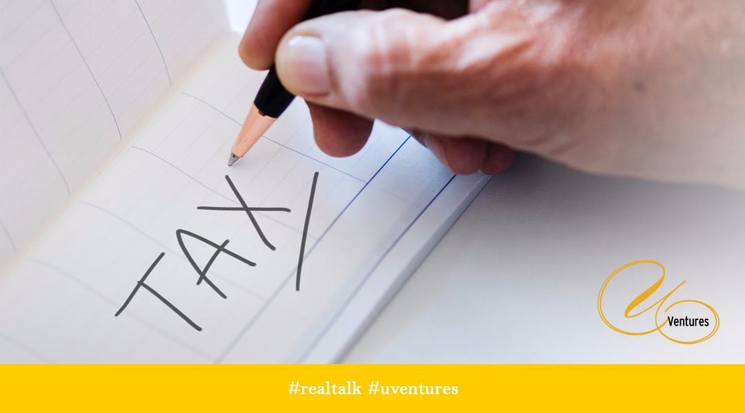 It's That Time of the Year: Year-End Tax Considerations for Business Owners in Singapore
