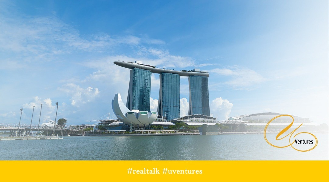 Ultimate Guide to Starting a Business in Singapore